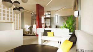 modern_office_interior6