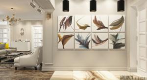 neoclassic_interior2