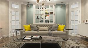 neoclassic_interior3