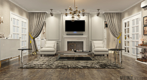 neoclassic_interior8