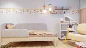 nursery_design_Apolonov7