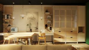 interior_couturier_1
