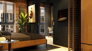 interior_couturier_10