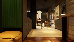 interior_couturier_11