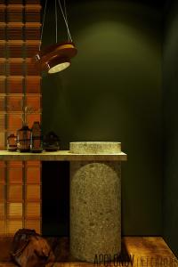 interior_couturier_12