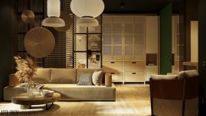 interior_couturier_2