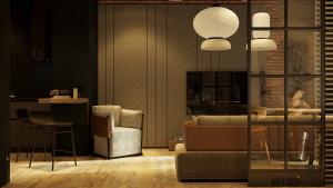 interior_couturier_3
