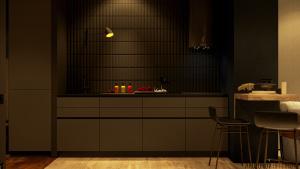 interior_couturier_4