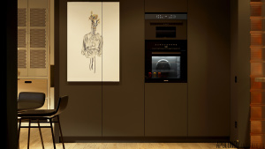 interior_couturier_5