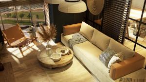 interior_couturier_6