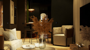 interior_couturier_7
