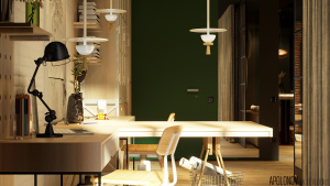 interior_couturier_8