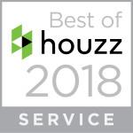 лучший сервис в дизайн интерьера 2018