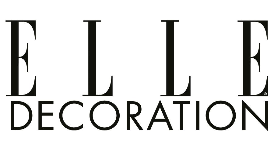 ELLE_Decoration