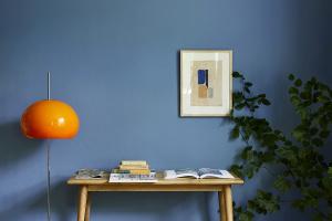 экологичная мебель долговечная